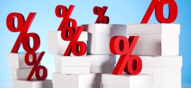 Euro am Sonntag-Anleihecheck: Auf hohem Niveau: Diese Nachranganleihen haben Potenzial | Nachricht | finanzen.net