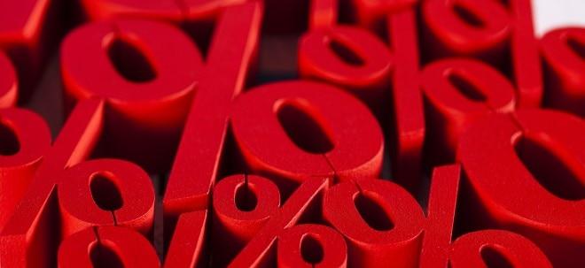 Euro am Sonntag-Anleihecheck: Anleihen: Neue Bonds im Fokus | Nachricht | finanzen.net