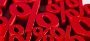Werbung: Das sind die wichtigsten Faktoren bei der Aktienanleihen-Wahl