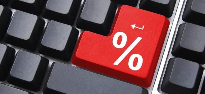 Euro am Sonntag: Zinsvermittler: Warum nicht in die Ferne schweifen? | Nachricht | finanzen.net