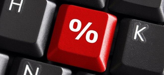 Aggressive Risikoneigung: BIZ/Borio: US-Renditekurve kein geeigneter Rezessionsindikator | Nachricht | finanzen.net
