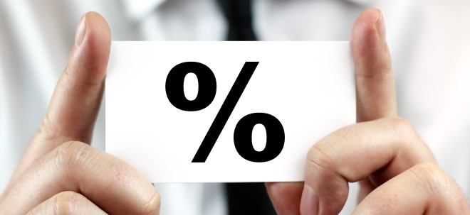 Euro am Sonntag: Versicherer: Warum es mehr als den Garantiezins gibt | Nachricht | finanzen.net