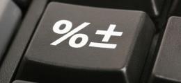Rating: Banken droht schlechtere Einstufung wegen Libor-Skandals | Nachricht | finanzen.net