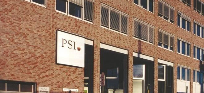 Euro am Sonntag: Tipp des Tages: Knockout-Call auf PSI Software | Nachricht | finanzen.net