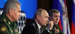 Новый карантин вЕвропе ударил пороссийскому газу
