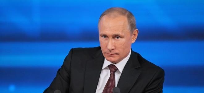 187 millionen rubel kreml chef wladimir putin verdoppelt 2017 sein gehalt nachricht finanzennet - Putin Lebenslauf