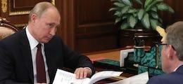 www.finanz.ru