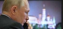 НаУкраине пообещали ввести новый налог