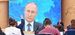 Путин поручил готовить индексацию пенсий работающим пенсионерам