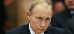 Kein militärischer Eingriff: G20: Putin sichert Syrien weitere Hilfe zu | Nachricht | finanzen.net