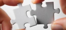 Wachstum im Ausland: AIG plant Einstieg bei chinesischem Versicherer PICC | Nachricht | finanzen.net