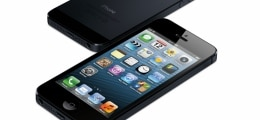 Strategiewechsel: Apple testet iPhones mit 6-Zoll-Bildschirm | Nachricht | finanzen.net