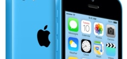 Günstig nicht günstig genug: Apple-Aktie fällt: Börse von neuen iPhones enttäuscht | Nachricht | finanzen.net