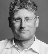 wikifolio-Trader Kai Knobloch