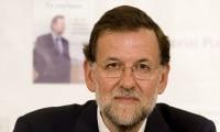 Spaniens Hoffnungsträger: Mariano Rajoy wird neuer Regierungschef in Spanien   Nachricht   finanzen.net