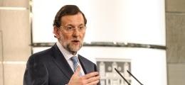 Korruption in Spanien?: Rajoy und Parteifreunde sollen kräftig abkassiert haben | Nachricht | finanzen.net