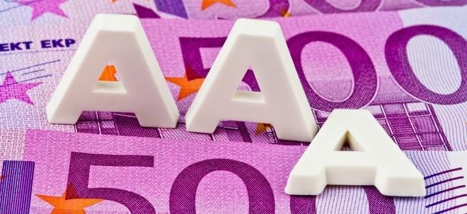 Mehr Kostentransparenz: Ratingagenturen: Missbrauch der Marktmacht muss unterbunden werden | Nachricht | finanzen.net