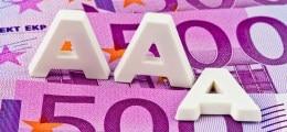 Eurokrise: Ratings:Deutschland verliert Topnote | Nachricht | finanzen.net