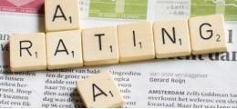 Insider packt aus: 'Ratings werden missbraucht' | Nachricht | finanzen.net