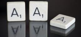Drohkulisse: Fitch droht USA mit Entzug der Topnote 'AAA' | Nachricht | finanzen.net