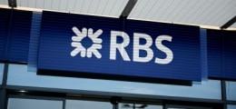 Libor-Affäre: Hohe Strafe für RBS im Libor-Skandal | Nachricht | finanzen.net