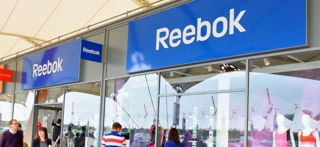 Milliardenschwerer Sneakerdeal: Kann sich Shaquille O'Neal die adidas-Tochter Reebok leisten?