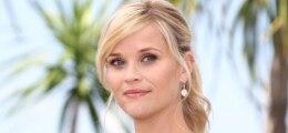 Promi Top-Ranking: Die überbezahltesten Schauspieler 2012 | Nachricht | finanzen.net
