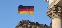 Bundesanleihen: Bund muss höhere Zinsen für 30-jährige Schulden zahlen | Nachricht | finanzen.net