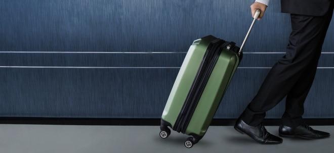 Kernpunkte: Die neuen Corona-Regeln für Einreisen nach Deutschland   Nachricht   finanzen.net