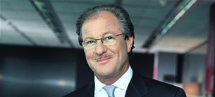 Euro am Sonntag-Meldung: Linde: Mal wieder Reitzles Machtwort gefragt