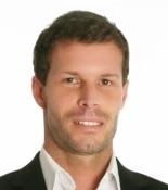 Tradingprofi René Wolfram