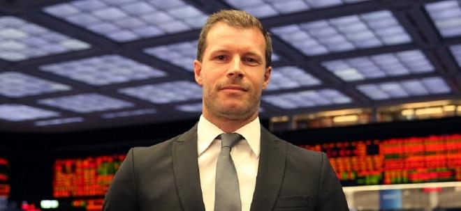 """Webinar-Aufzeichnung: René Wolfram: """"Meine drei Top-Tipps für erfolgreiches Trading""""   Nachricht   finanzen.net"""