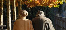 Bedingungen zu schlecht: Gewerkschaftsbund: Deutsche halten Rente mit 67 für unrealistisch | Nachricht | finanzen.net
