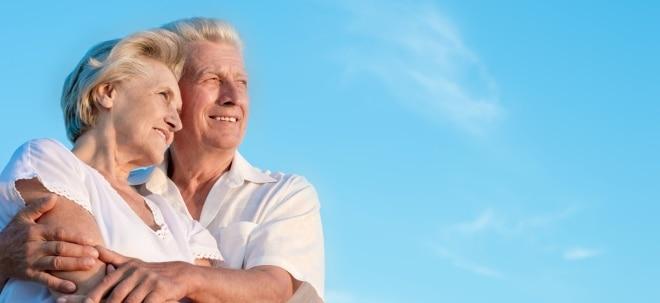 Die Grundrente: Was sich für Rentnerinnen und Rentner dadurch ändert