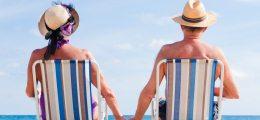 Fast 30 Milliarden Euro: Rentenversicherung mit Rekord-Rücklage | Nachricht | finanzen.net