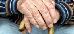 Verlierer Riester: Immer weniger private Altersvorsorge | Nachricht | finanzen.net