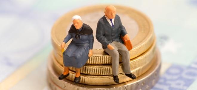 Können Arbeitgeber ihre Mitarbeiter ab einem bestimmten Alter zwangsverrenten?