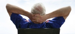 Rentenschätzung: Renten steigen 2013 im Westen wohl um ein Prozent | Nachricht | finanzen.net