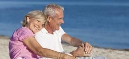 Starker Anstieg im Osten: Kabinett billigt Rentenerhöhung | Nachricht | finanzen.net