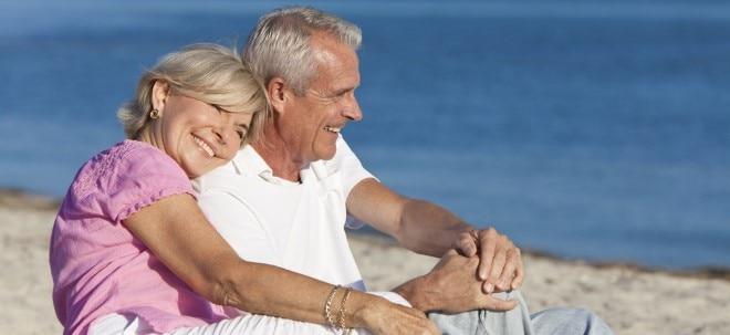 Als Rentner ins Ausland? - Das gibt es zu beachten