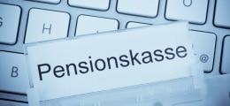 Verwaltung versagt: Bund der Steuerzahler fordert Billigkeitserlass für Rentner | Nachricht | finanzen.net
