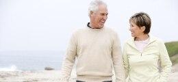 Altersarmut für Frauen: DIW: Frauen droht wegen geringeren Vermögens eher Altersarmut | Nachricht | finanzen.net