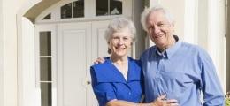 Rentenerhöhung voraus: Von der Leyen sieht positive Vorzeichen für Rentenerhöhung | Nachricht | finanzen.net