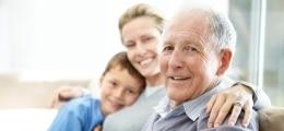 Altersvorsorge: Goldener Ruhestand dank Aktien | Nachricht | finanzen.net