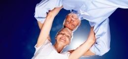 Rentenpolice: CosmosDirekt mit Online-Altersrente | Nachricht | finanzen.net
