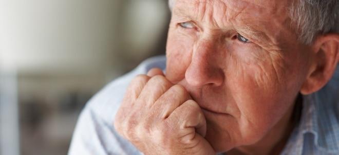 Geld verschenkt: Riester-Rente: Jeder fünfte Riester-Sparer beantragt keine Zulagen