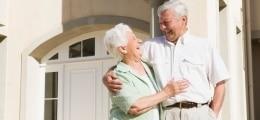 Motiviert oder bedürftig?: Hunderttausende Senioren mit Minijob | Nachricht | finanzen.net