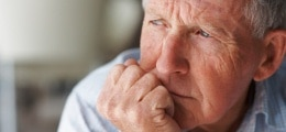 Weniger Geld zum Ausgeben: Kaufkraft der Rentner 2012 erneut gesunken | Nachricht | finanzen.net