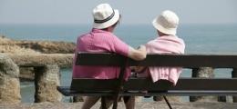 Senioren und Kredite: Generation 60+: Absolut kreditwürdig | Nachricht | finanzen.net