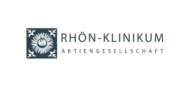 Thema bleibt aktuell: RHÖN-KLINIKUM gibt Beteiligung an Telemedizin-Anbieter auf - Aktie legt zu | Nachricht | finanzen.net